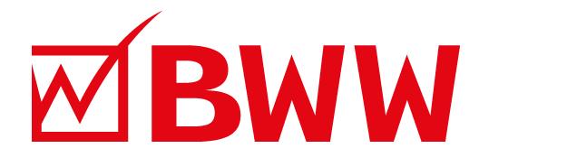 BWW Energie GmbH Logo