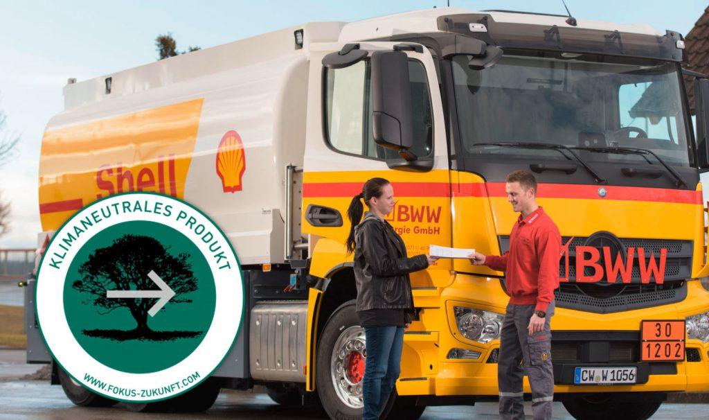 BWW-Energie-Klimanutrales-Heizoel